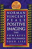 Peale, Norman V.: Positive Imaging