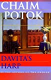 Potok, Chaim: Davita&#39;s Harp