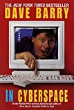 Barry, Dave: Dave Barry in Cyberspace