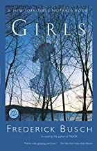 Girls: A Novel (Ballantine Reader's Circle)…