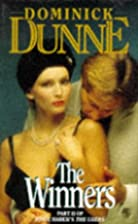 The Winners by Dominick Dunne