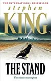 King, Stephen: The Stand