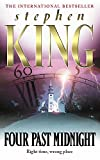 King, Stephen: Four Past Midnight