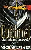 MICHAEL SLADE: Cutthroat