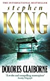 King, Stephen: Dolores Claiborne