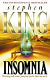 King, Stephen: Insomnia