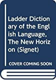 Shaw, John: New Horizon Ladder Dictionary of the English Language
