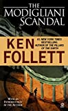 Follett, Ken: The Modigliani Scandal