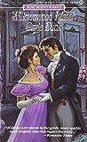 Buck, Gayle: Willowswood Match (Signet Regency Romance)