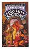 Cook, Glen: Old Tin Sorrows (Garrett Files, Bk. 4)
