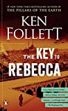 Follett, Ken: The Key to Rebecca