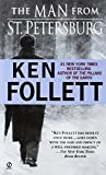 Follett, Ken: Man from St. Petersburg