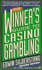 Winner's Guide to Casino Gambling…
