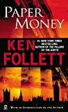 Follett, Ken: Paper Money