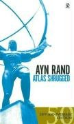 Atlas Shrugged: 35th Anniversary Edition by…