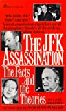 Oglesby, Carl: JFK Assassination: The Facts and the Theories