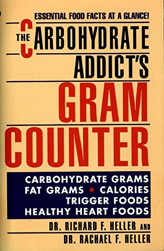 the-carbohydrate-addicts-gram-counter-essential-food-facts-at-a-glance-signet