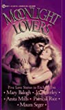 Balogh, Mary: Moonlight Lovers: Five Love Stories to Enchant You (Signet)