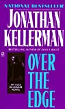 Kellerman, Jonathan: Over the Edge