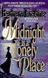 Erskine, Barbara: Midnight Is a Lonely Place