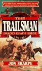 Dakota Death House (The Trailsman #165) by…