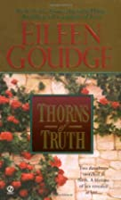 Thorns of Truth by Eileen Goudge