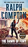 Compton, Ralph: The Dawn of Fury