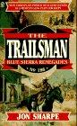 Blue Sierra Renegades (Trailsman, No. 186)…