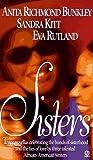 Bunkley, Anita Richmond: Sisters
