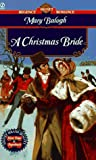 Balogh, Mary: A Christmas Bride