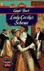 Buck, Gayle: Lady Cecily's Scheme (Signet Regency Romance)