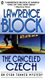 Block, Lawrence: The Canceled Czech