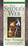 Tremayne, Peter: The Spider's Web