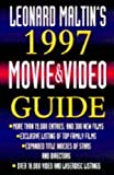 Leonard Maltins: 1997 Movie and Video Guide