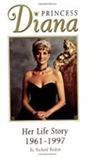 Princess Diana: Revised by Richard Buskin
