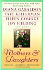 Mothers and Daughters [Anthology 12-in-1] by…