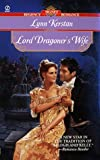 Kerstan, Lynn: Lord Dragoner's Wife