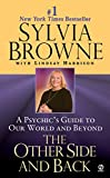 Browne, Sylvia: The Other Side and Back