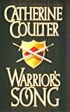 Coulter, Catherine: Warrior&#39;s Song