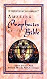 Consumer Guide editors: Amazing Prophecies of the Bible