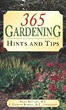 Consumer Guide editors: 365 Gardening Hints and Tips