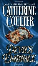 Devil's Embrace (Devil's Duology) by…