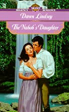 The Nabob's Daughter by Dawn Lindsay