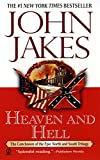 Jakes, John: Heaven and Hell