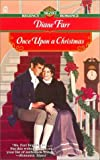 Farr, Diane: Once upon a Christmas