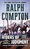 Ralph Cotton: Ralph Compton Riders of Judgment