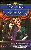Metzger, Barbara: Cupboard Kisses (Signet Regency Romance)