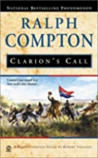 Clarion's Call by Robert Vaughan