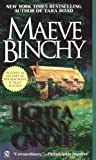 Maeve Binchy: Light a Penny Candle