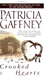 Gaffney, Patricia: Crooked Hearts
